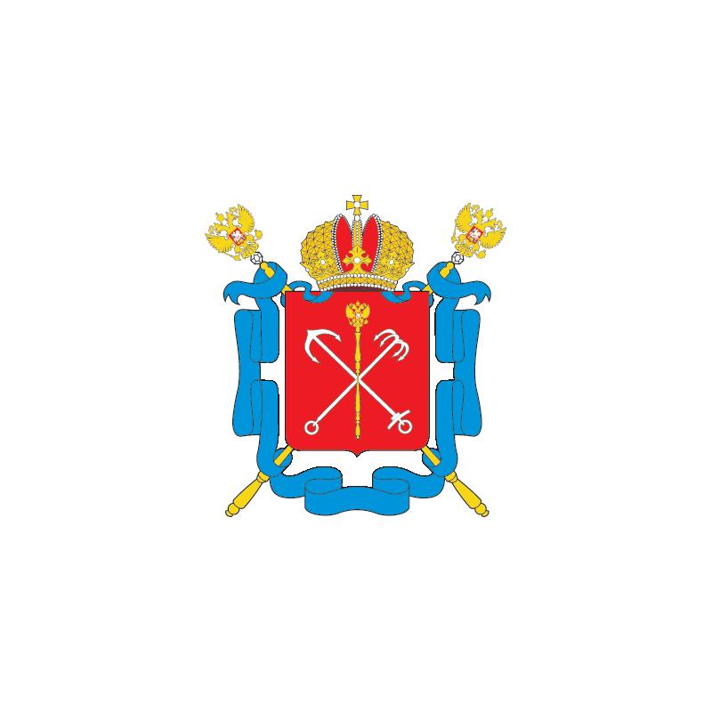 http://cedarmilk.ru/wp-content/uploads/2020/08/gerb-sankt-peterburga.png