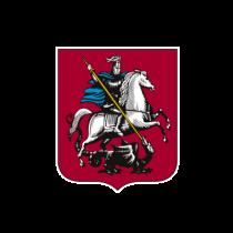 http://cedarmilk.ru/wp-content/uploads/2020/08/herb.png