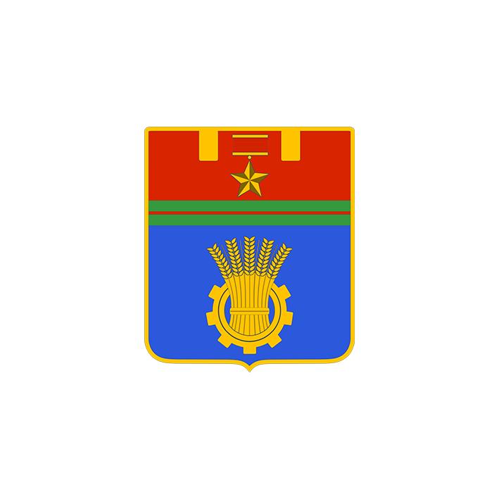 http://cedarmilk.ru/wp-content/uploads/2020/08/volgograd.png