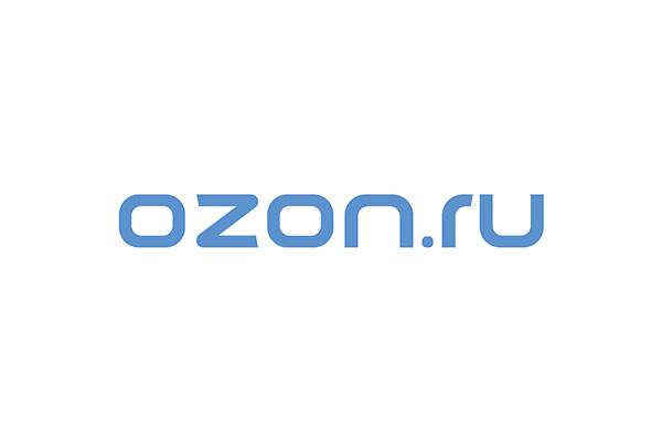 http://cedarmilk.ru/wp-content/uploads/2020/10/logo-2.jpg>