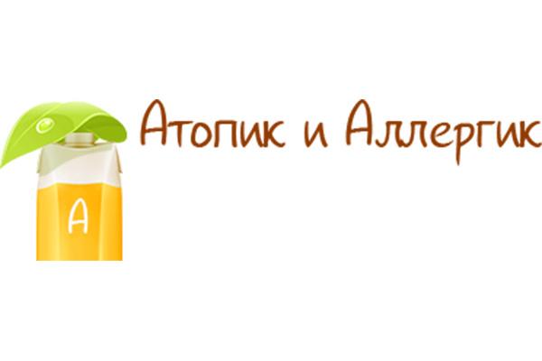 http://cedarmilk.ru/wp-content/uploads/2020/10/logo-3-.jpg>