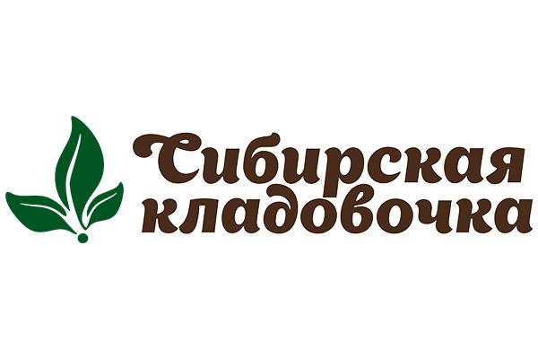 http://cedarmilk.ru/wp-content/uploads/2020/10/logo-5.jpg>