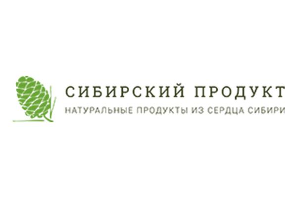 http://cedarmilk.ru/wp-content/uploads/2020/10/logo-6.jpg>