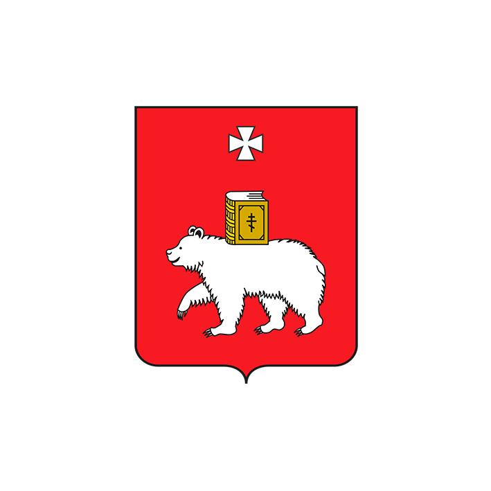http://cedarmilk.ru/wp-content/uploads/2020/10/perm.png